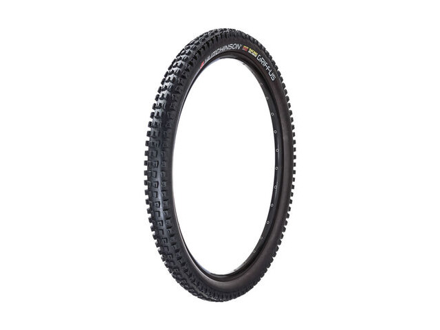 HUTCHINSON TYRES Griffus Racing Lab MTB Tyre click to zoom image