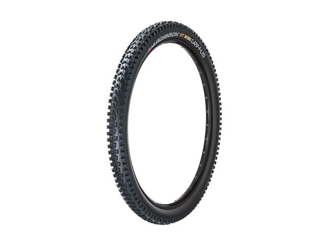 HUTCHINSON TYRES Griffus MTB Tyre Folding Bead 29x2.40, 66 TPI click to zoom image