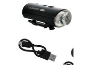 OXFORD Ultra Torch Mini+ Front LED
