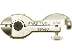 PARK TOOLS SW10 Adjustable spoke Wrench