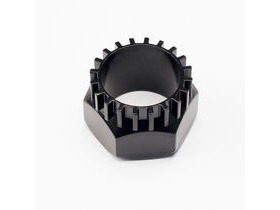 PARK TOOLS BBT-32 Compact Bottom Bracket Tool 20-Tooth