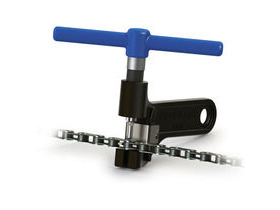 PARK TOOLS CT-3.2 Chain Tool