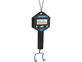 PARK TOOLS DS-1 Digital Scale