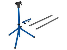 PARK TOOLS ES-2 Event Stand Add-On Kit