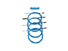 PARK TOOLS IR-1.2 Internal Cable Routing Kit