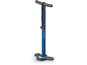 PARK TOOLS PFP-8 Home Mechanic Floor Pump