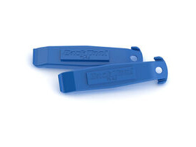 PARK TOOLS TL-4.2 Tyre Lever Set (2 Pack)