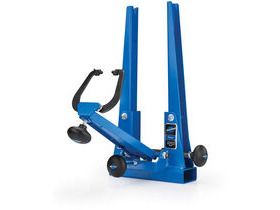 PARK TOOLS TS-2.2P Professional Wheel Truing Stand