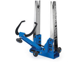 PARK TOOLS TS-4 Professional Wheel Truing Stand