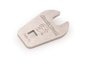 PARK TOOLS TWB-5 Crowfoot Pedal Wrench