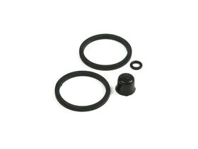 HOPE V4 Caliper Seal Kit