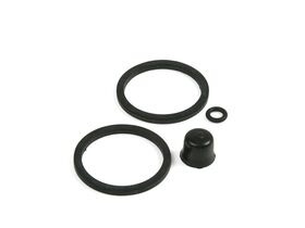 HOPE X2 Replacement Caliper Seal Kit
