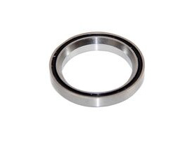 HOPE 1 1/8th upper replacement headset bearing