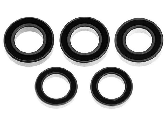 HOPE Pro 2 Bearing Kit for Rear Hub click to zoom image
