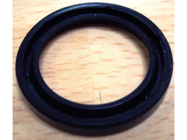 HOPE Rear Pro 2 Non Driveside Seal click to zoom image