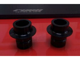 HOPE Pro 4 Pro 2 Evo and Pro 2 15mm Front Conversion Kit