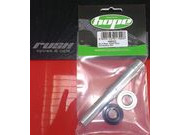 HOPE Pro 2 Rear hub 12mm Conversion Kit 135mm
