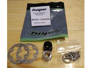 HOPE Hope Pro 4 & Pro 2 Evo Rear hub Boost Conversion Kit