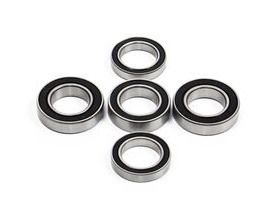 HOPE Genuine Pro 2 Evo Rear bearing kit