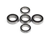 HOPE Pro 2 Evo Rear bearing kit