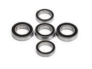 HOPE Genuine Pro 2 Rear Hub Bearing Kit