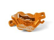 HOPE E4 Caliper Body Orange