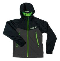 HOPE Matrix Waterproof Jacket