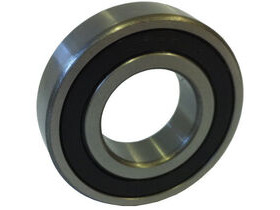 RUSH 6800 2RS Sealed Cartridge Bearing