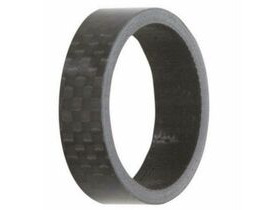 RUSH 10mm Carbon Headset Spacer